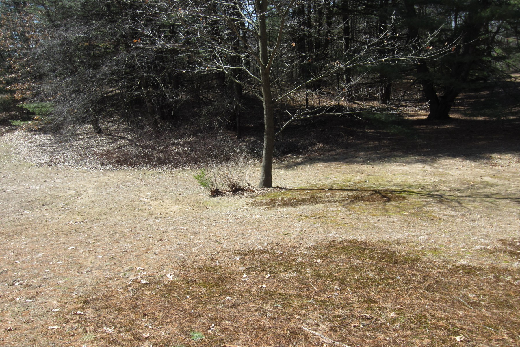 Land for Sale at Building Lot 0 Homestead Rd Saratoga Springs, New York 12866 United States