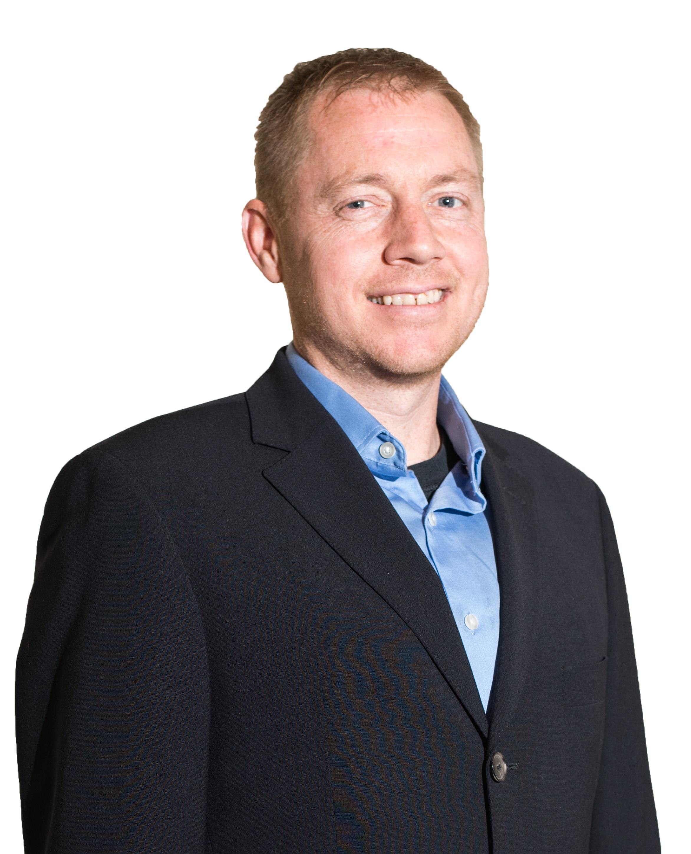 Chris Weathers