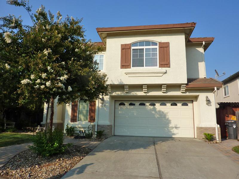 Casa para uma família para Venda às 22 Hahnemann Ln, Napa, CA 94558 22 Hahnemann Ln Napa, Califórnia 94558 Estados Unidos