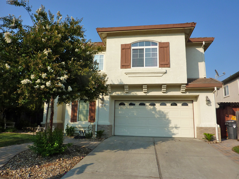 Villa per Vendita alle ore 22 Hahnemann Ln, Napa, CA 94558 22 Hahnemann Ln Napa, California 94558 Stati Uniti