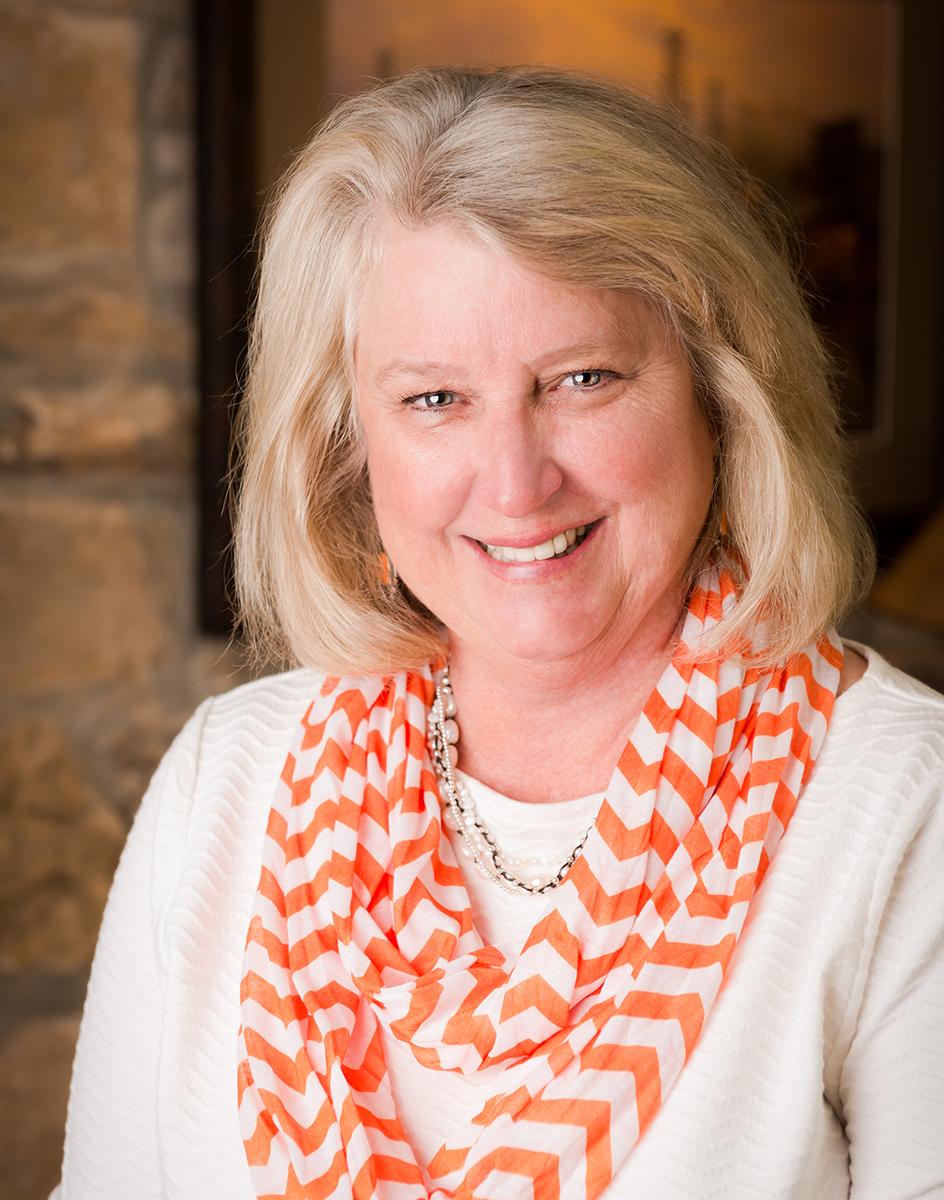 Lynne Martensen