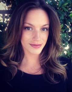 Laura Jackson