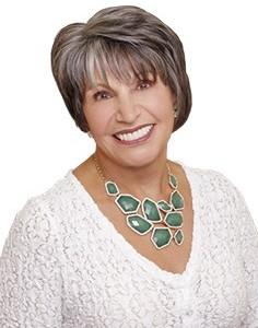 Janet Demasi