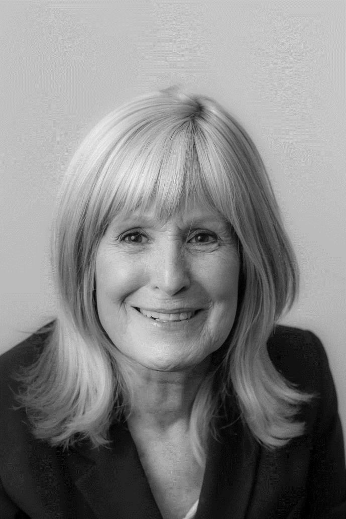 Anne Marie Drechsler