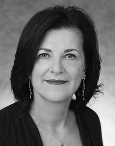 Yvonne Pauls