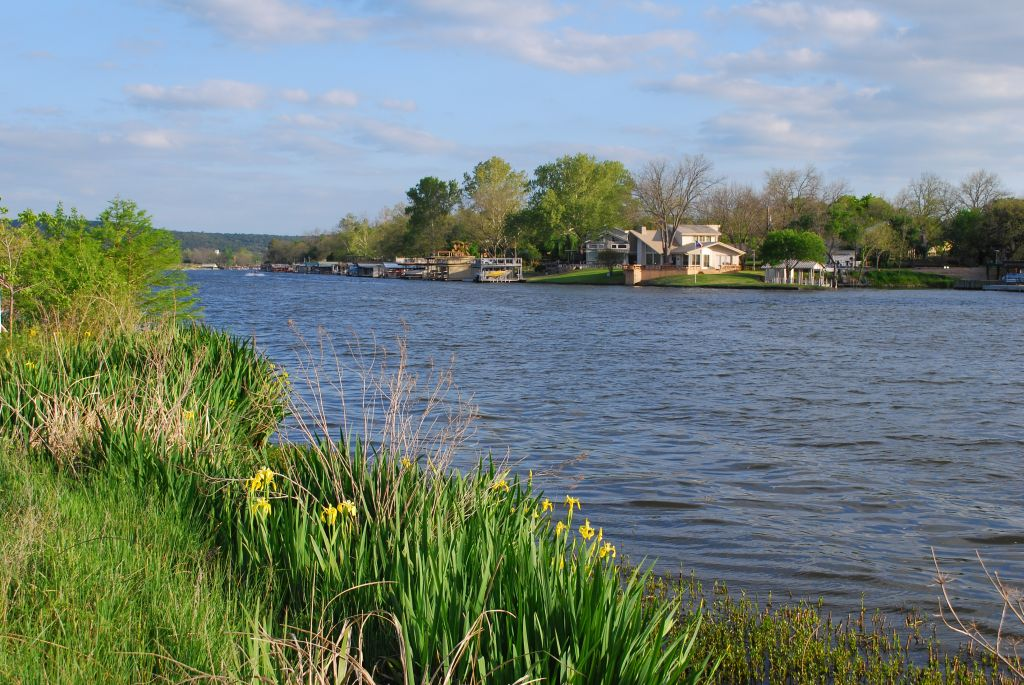 Property For Sale at The Estates on the River Community