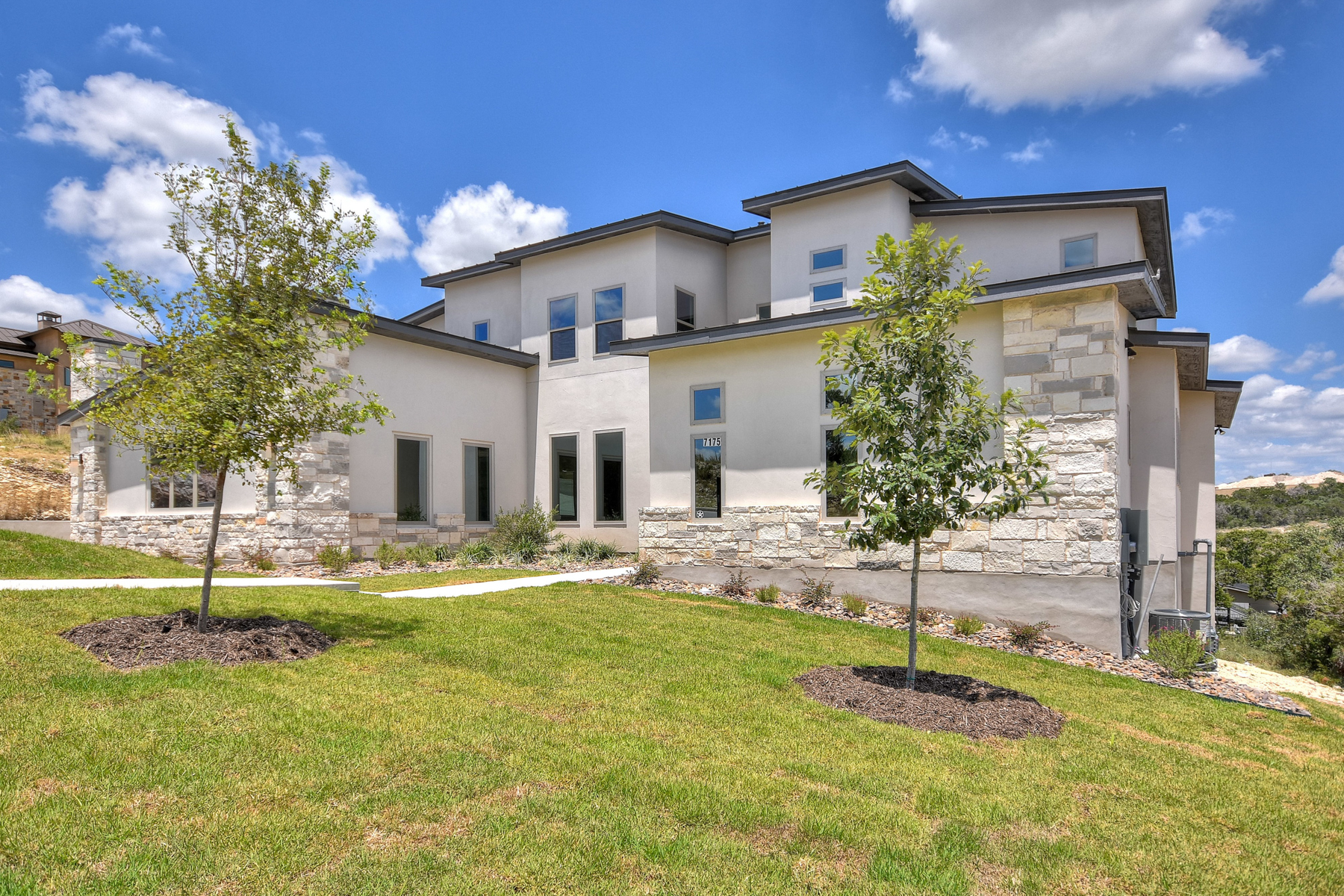 Additional photo for property listing at Magnificent Home in Cresta Bella 7175 Bella Garden San Antonio, Texas 78256 United States