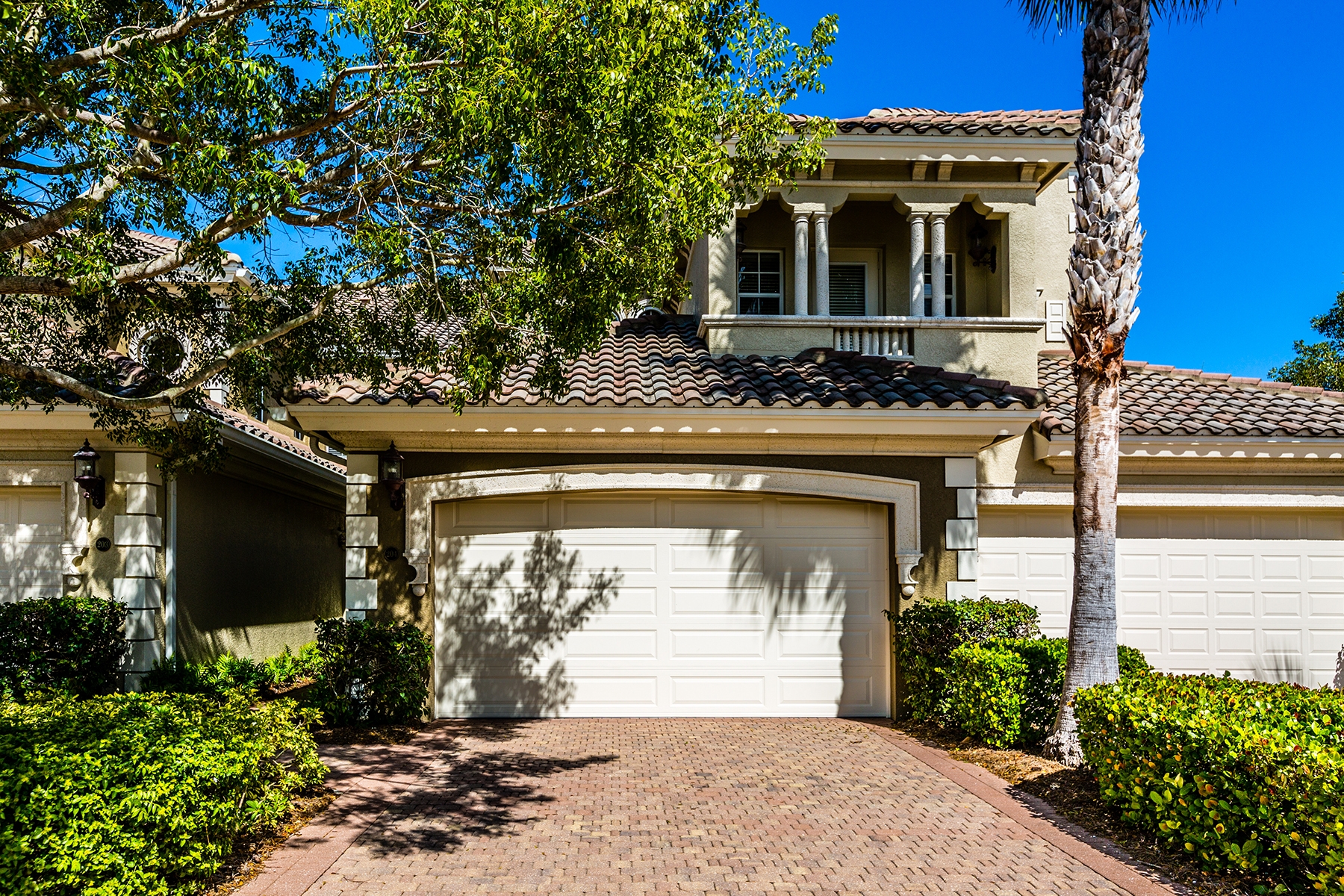 Property For Sale at 9205 Museo Cir , 204, Naples, FL 34114