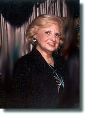 Barbara Belford