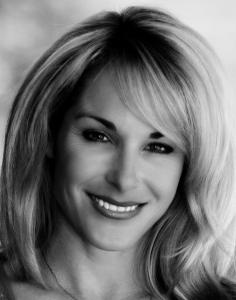 Debbie Keckeisen