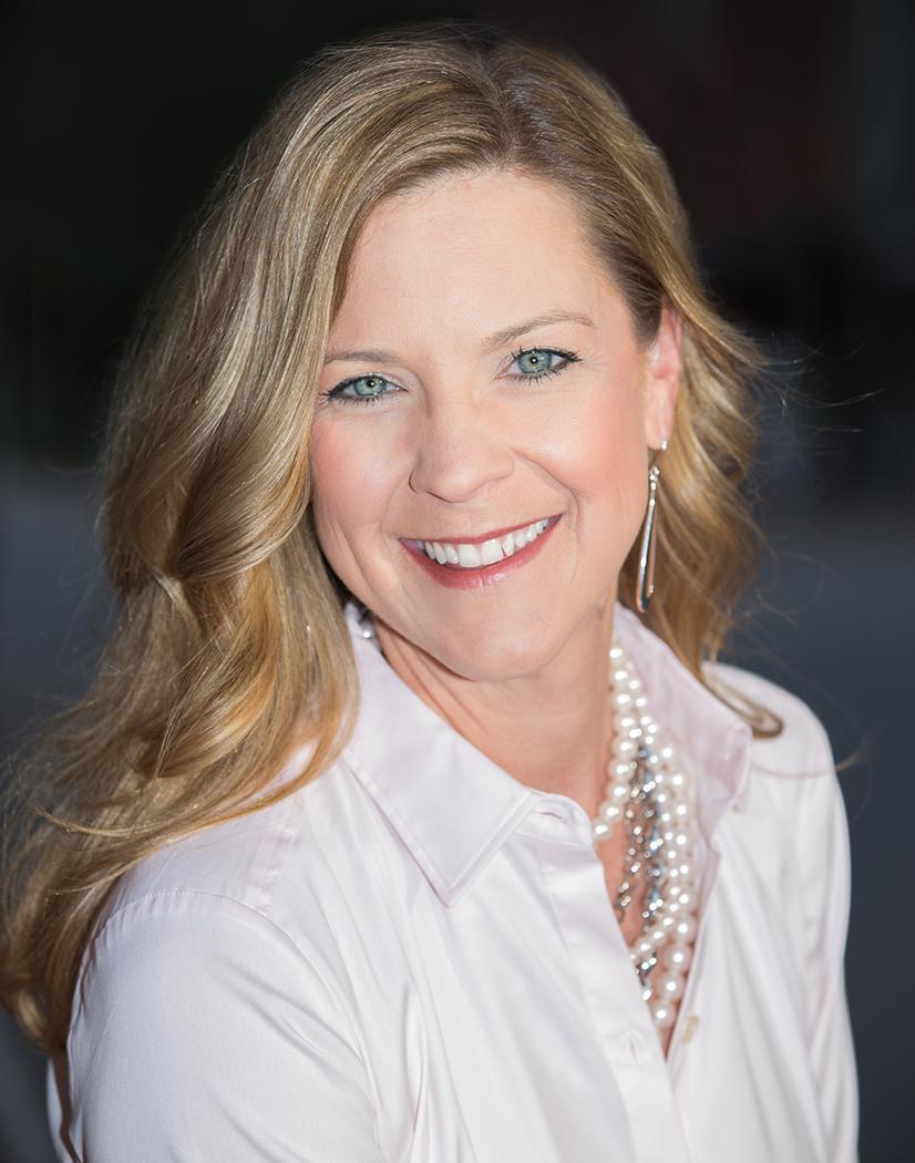 Jennifer Nack