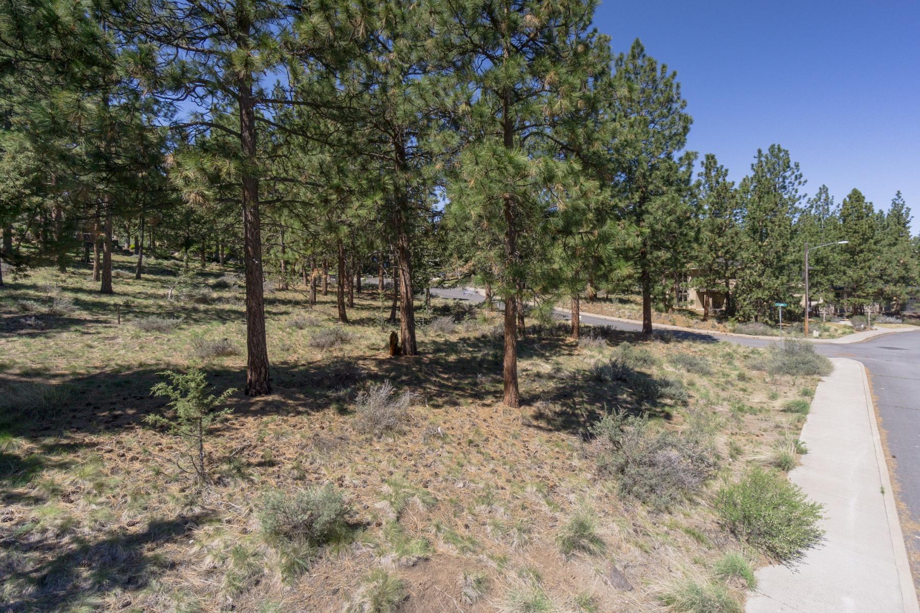 Terreno para Venda às Fantastic Awbrey Butte Home Site 1119 NW Clark Ct Bend, Oregon, 97701 Estados Unidos