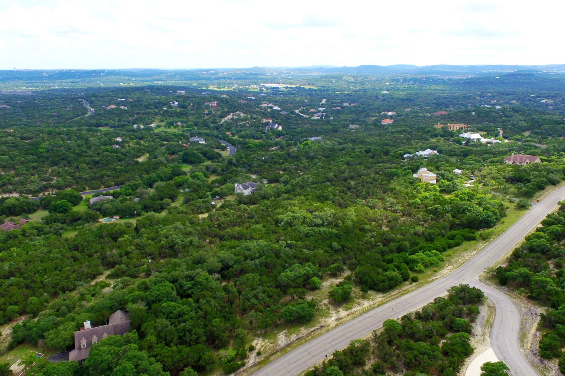 Additional photo for property listing at 3.44+- in Highlands Ranch 27174 Ranchland Vw Boerne, Texas 78015 Estados Unidos