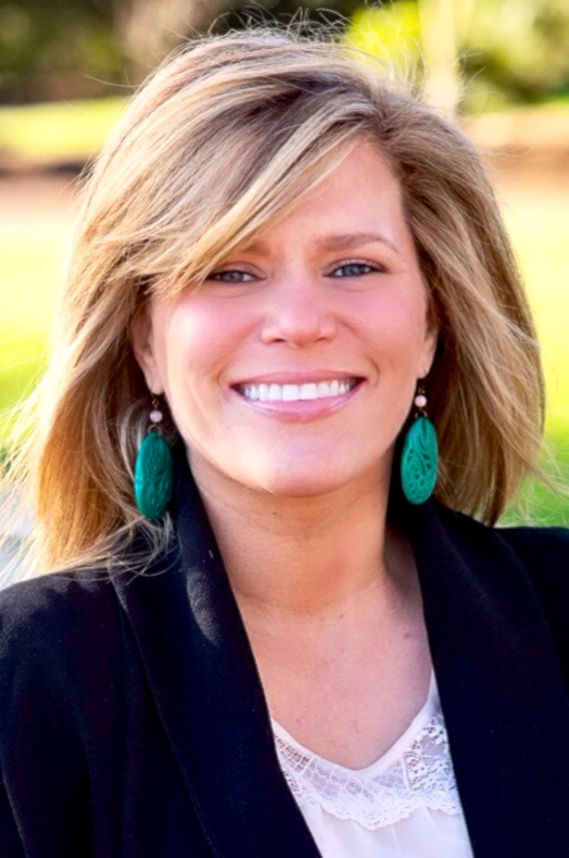 Kelly Langston