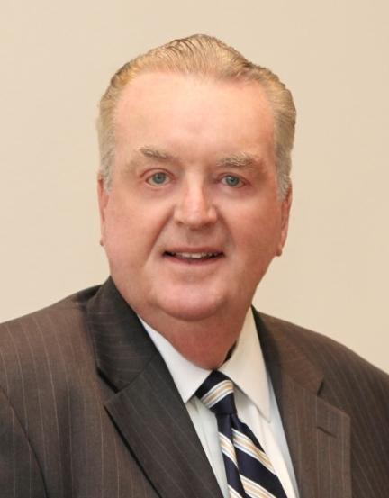 Edward Burke