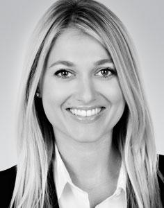 Michelle Queyrel Linovitz