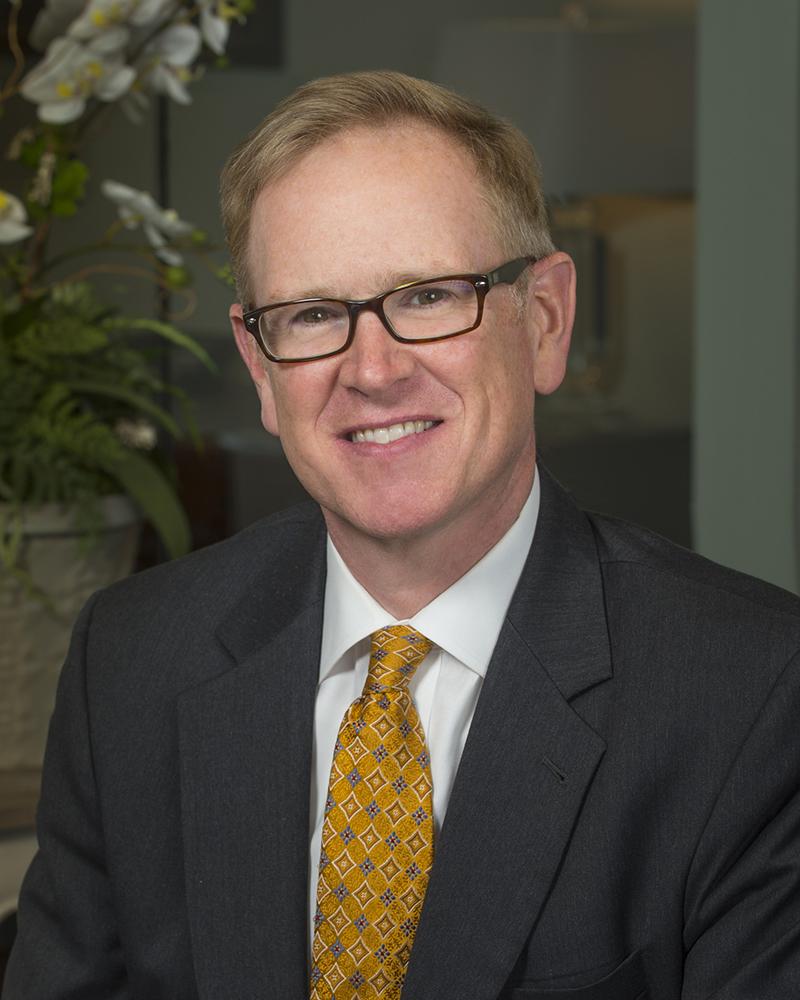 Neal Heery