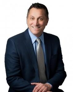 Richard DeSena