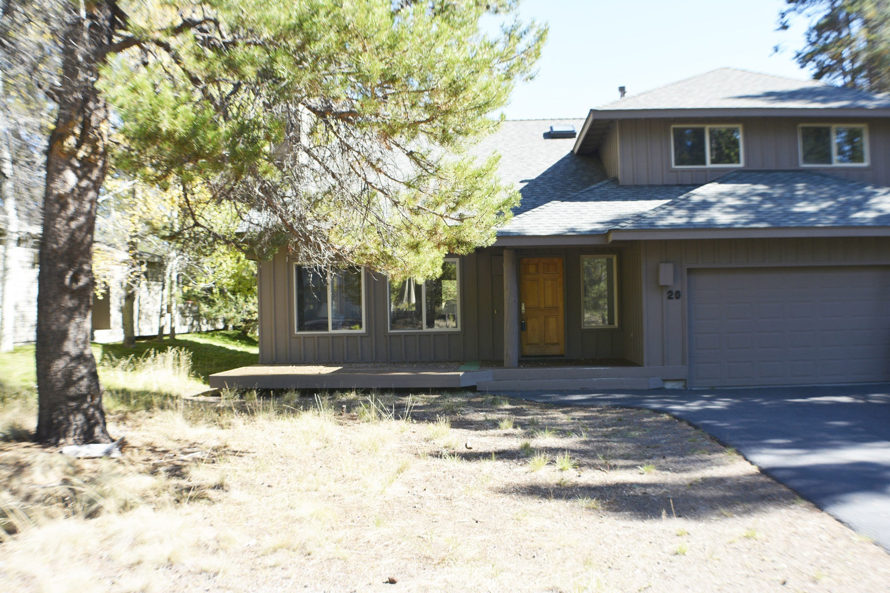 sales property at 20 Shag Bark, Sunriver