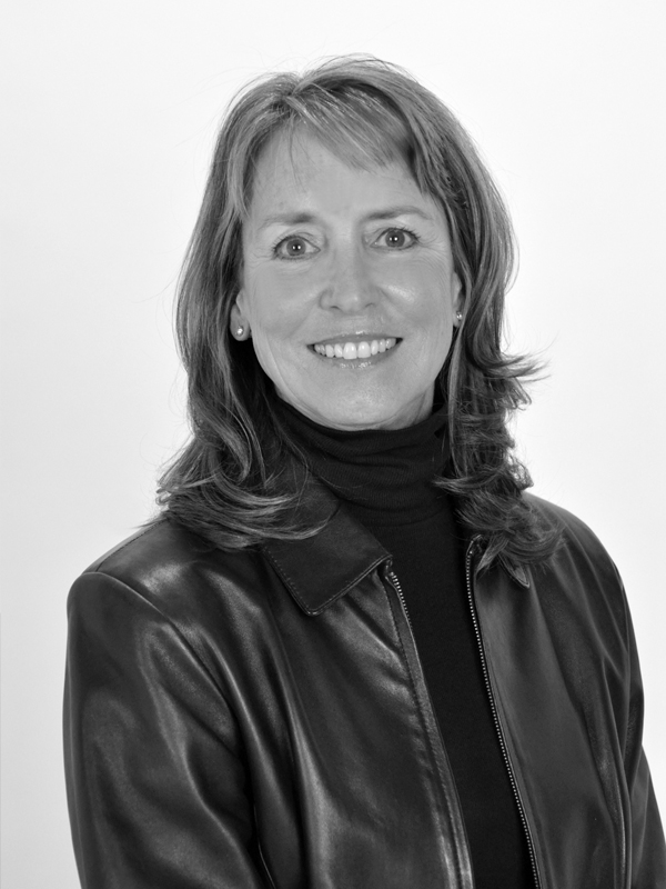 Elizabeth Gillenwater