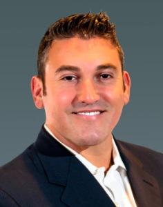 Ryan Farhood