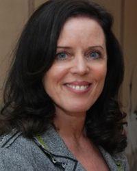 Kathryn Bowes
