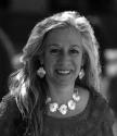 Joanne Eannacone