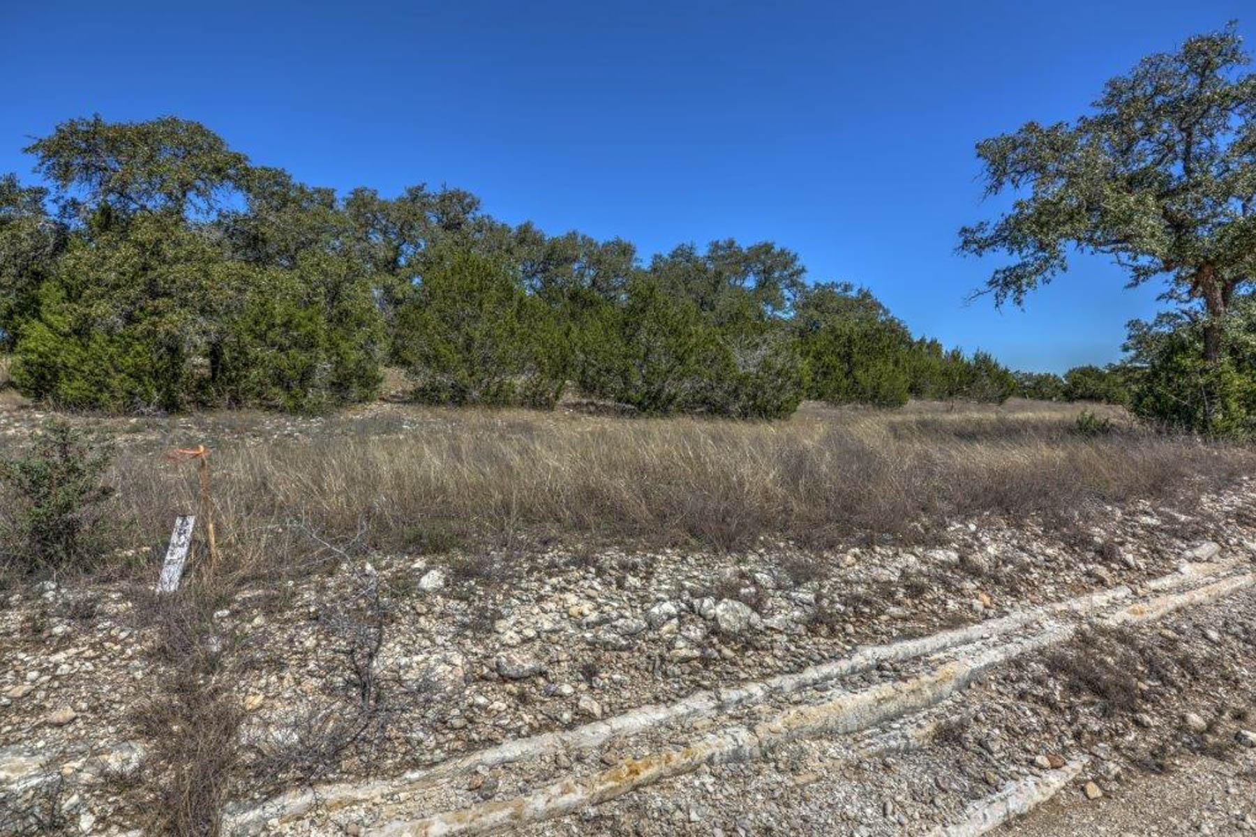Terreno por un Venta en Canyon Lake Where it Meets the Guadalupe River 2030 San Jose Way Canyon Lake, Texas 78133 Estados Unidos