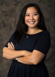 Amy Duong Kim