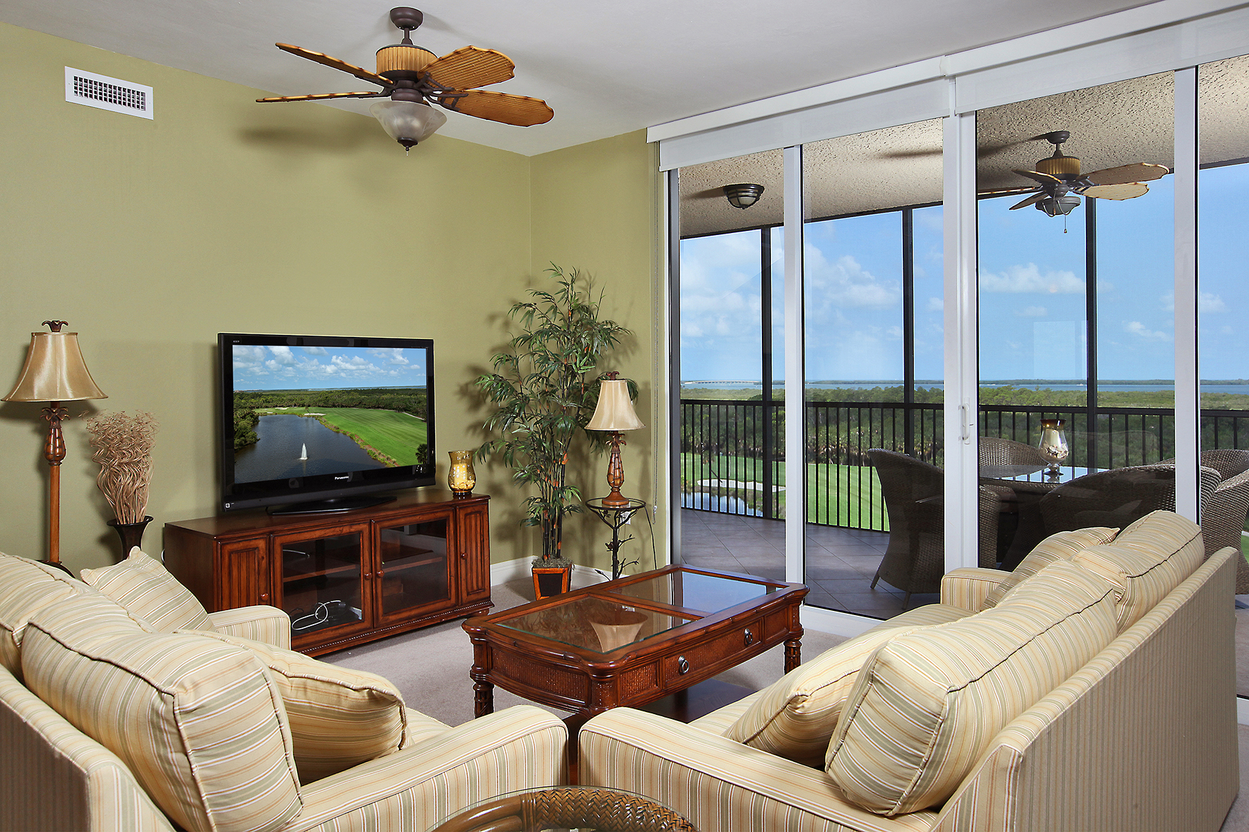 Property For Sale at PELICAN LANDING - THE COLONY- NAVONA