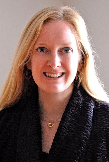 Alexa Oestreicher