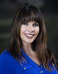 Janet Boyden