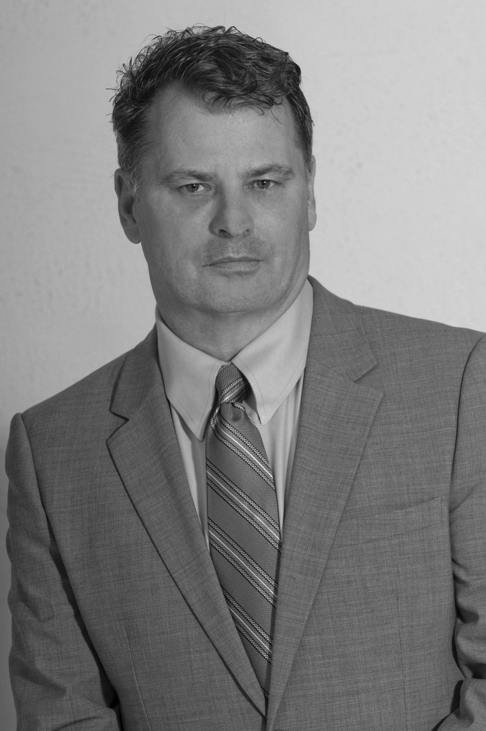 Michael Carucci
