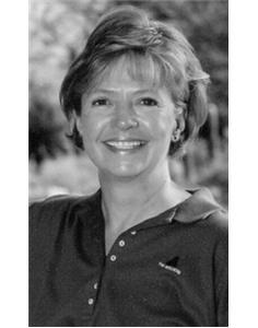 Karen Cahill