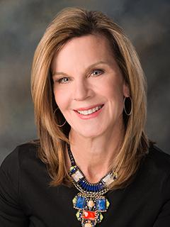 Patricia Gahan Moroney