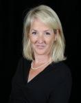 Theresa Cullinan Caulfield
