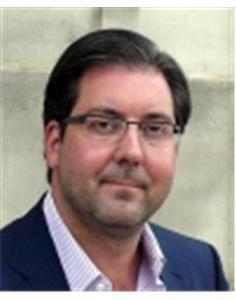 David Abele