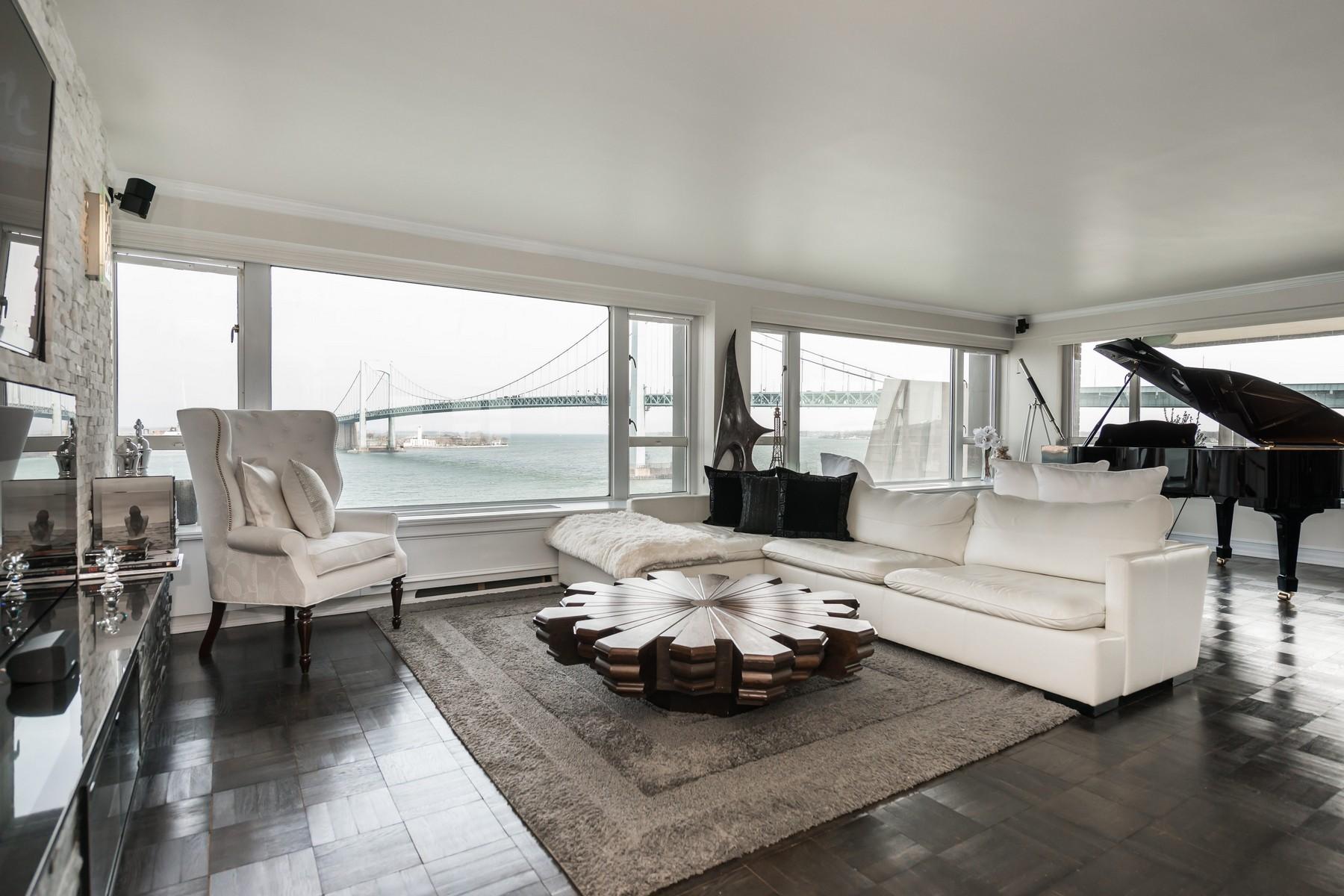 獨棟家庭住宅 為 出售 在 Co-Op 166-25 Powells Cove Blvd 8 8A Beechhurst, 紐約州, 11357 美國