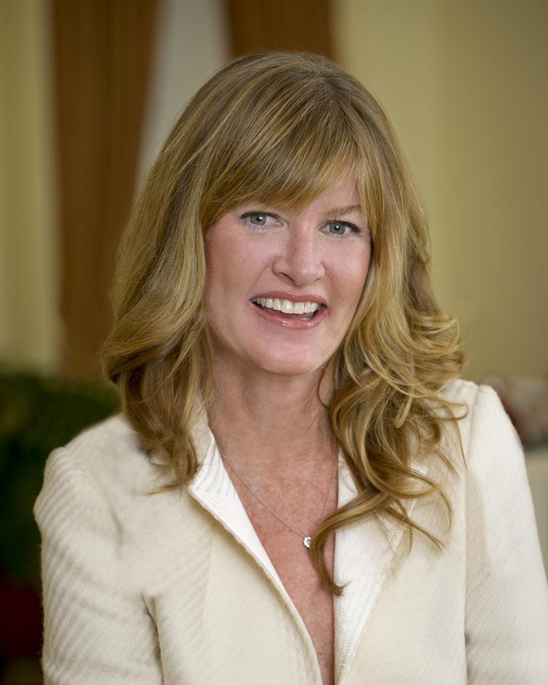 Natalie Brandt