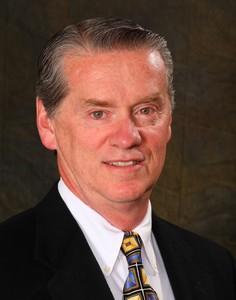 Bruce Johnson-Reid