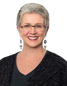 Debra Alber