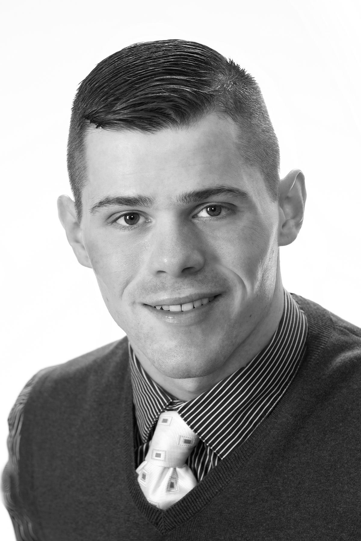 Michael Kuczmiec