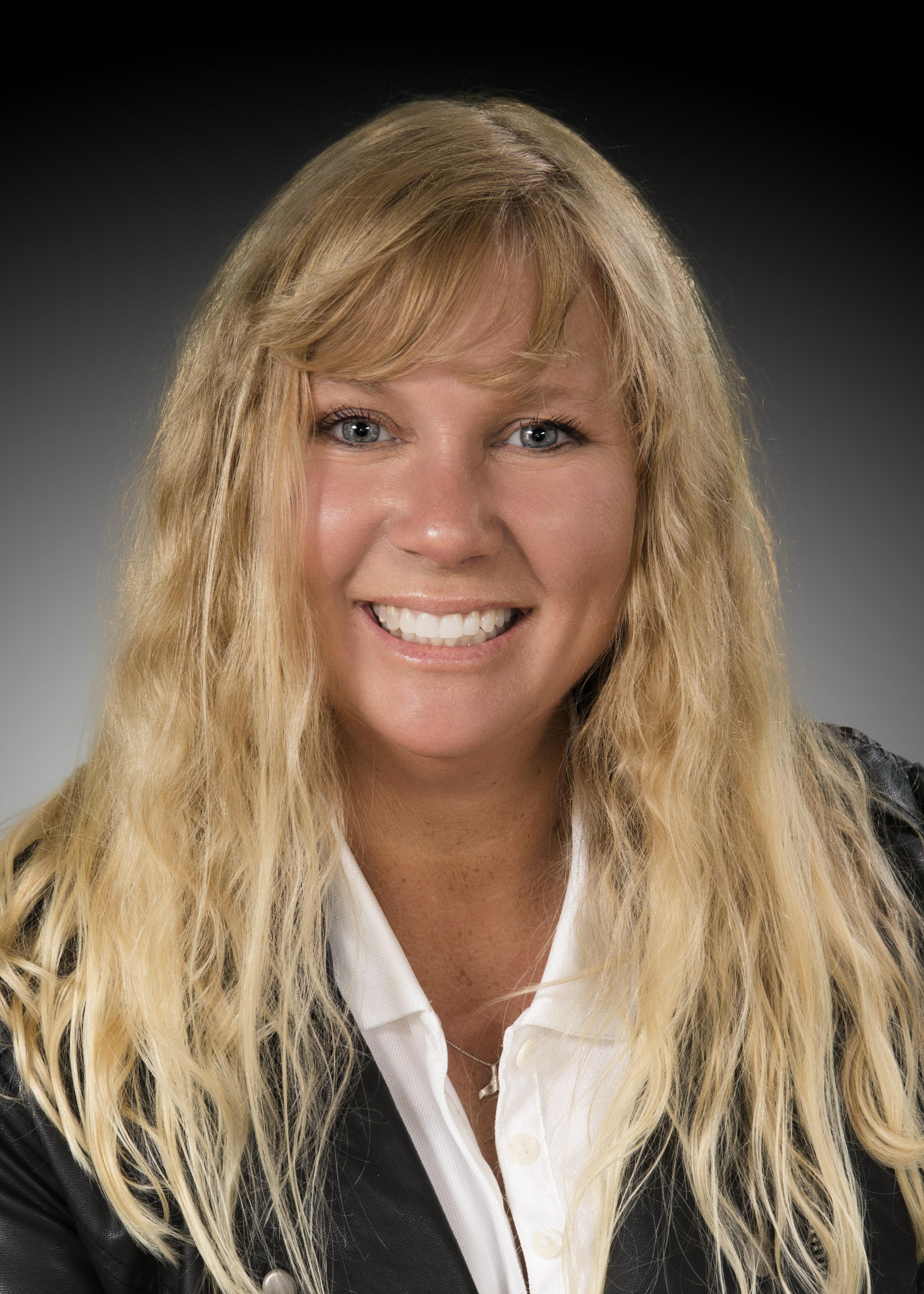 Tammy Caruso