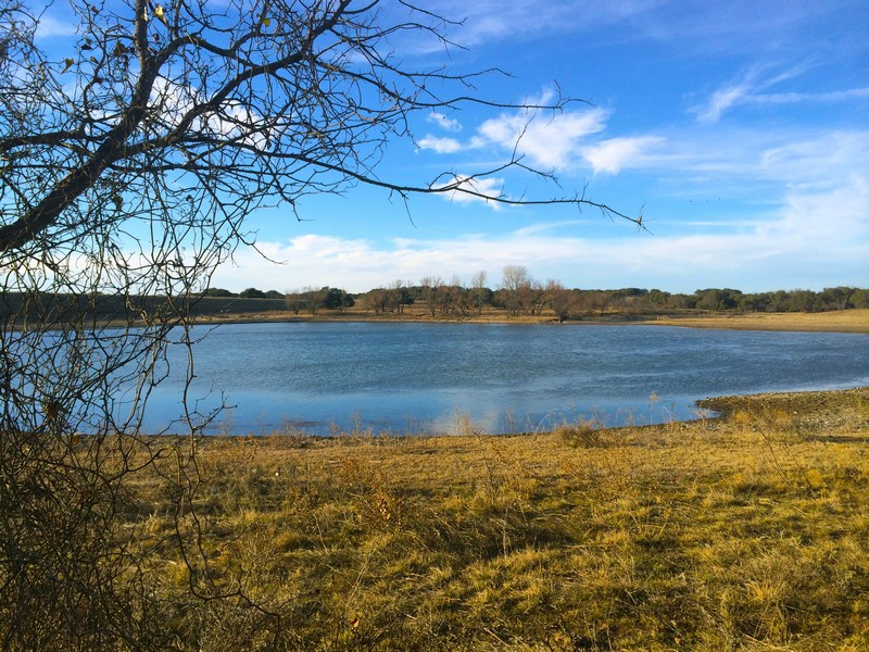 Property For Sale at 407+/- AC. Gotovac Ranch - Brown County