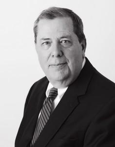 Nelson Bunn