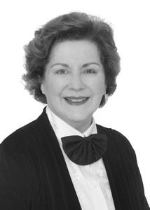 Paula Battinelli