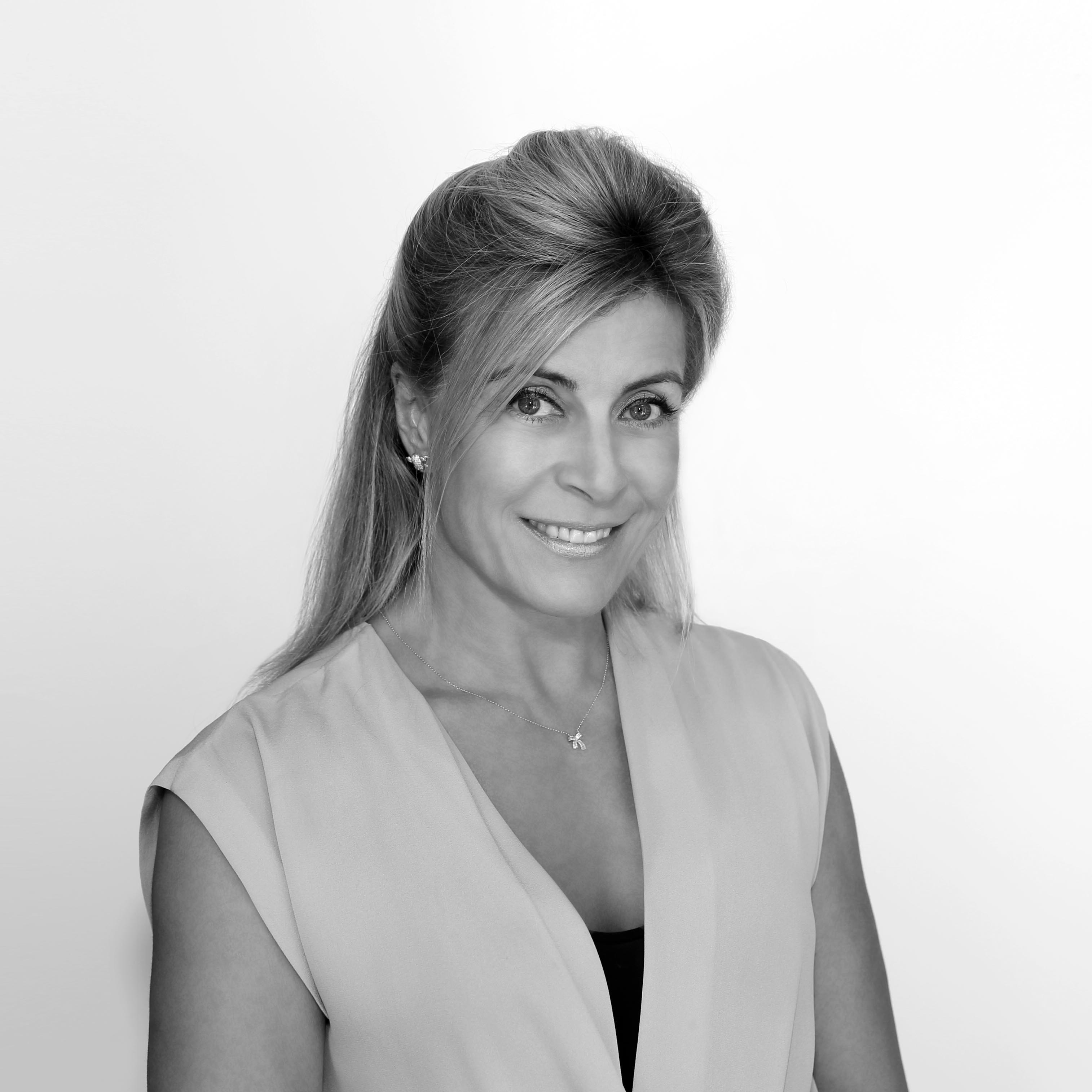 Heloisa Campos