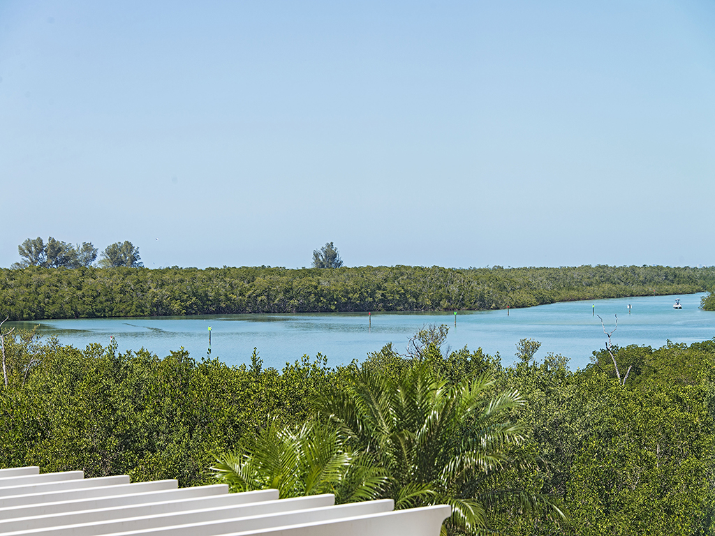 Property For Sale at THE DUNES