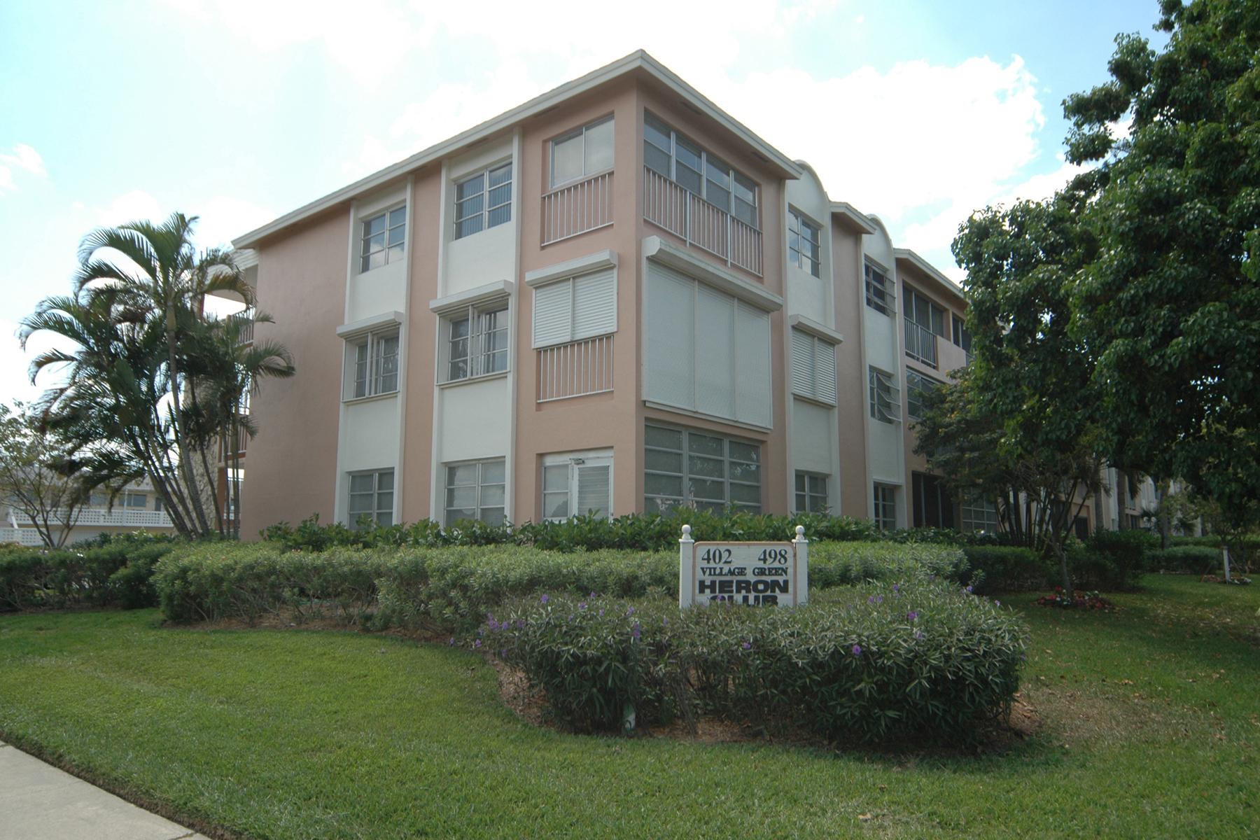 Condomínio para Venda às 418 Broad Ave S, H-418, Naples, FL 34102 418 Broad Ave S H-418 Naples, Florida 34102 Estados Unidos