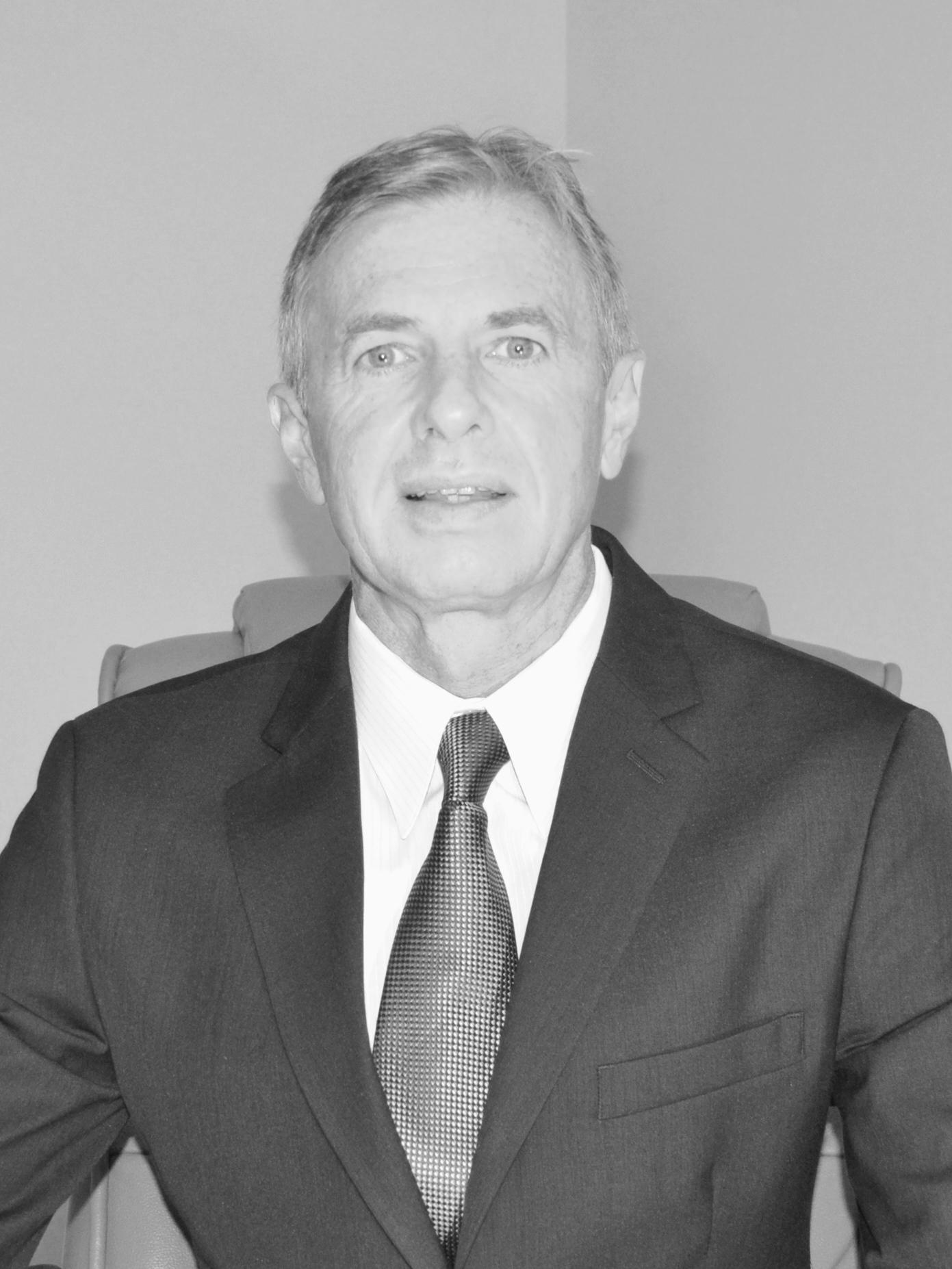 Eduardo Brandt